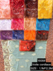 Kleur Gemengde #2