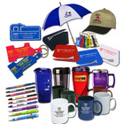 Most Popular Promotional Products and Corporate Gift Items to Build Brand
