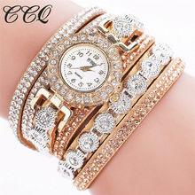 Роскошные женские часы модные кварцевые часы ремешок браслет циферблат платье Аналоговые наручные часы женские часы montres femmes Reloj Mujer(Китай)