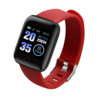 RED Smart Watch