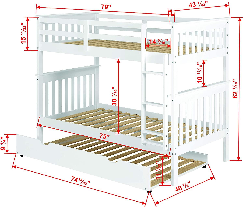 Children Bunk Bed Kids Bunk Beds Mechanism Baby Folding Bunk Bed Buy Solid Wood Bed Bedroom Bunk Bed Children Bed Product On Alibaba Com