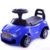 High quality Ride on Car kids swing car with push bar