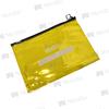 Yellow (25*35cm)