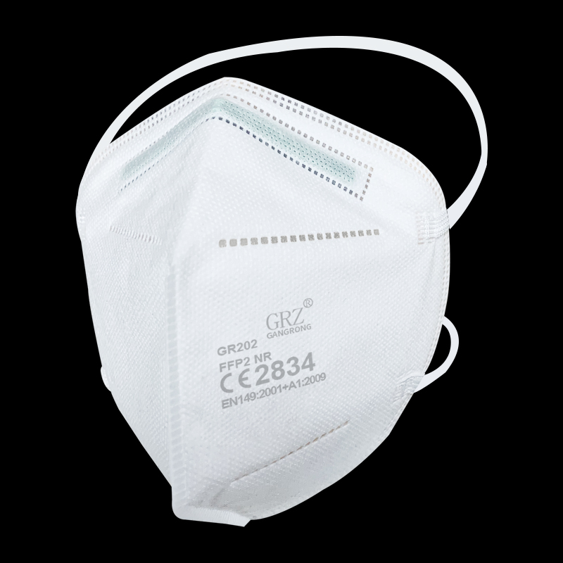 Pm2.5 anti pollution dust sport breathing disposable mask ffp2 ready to ship mask filter - KingCare   KingCare.net