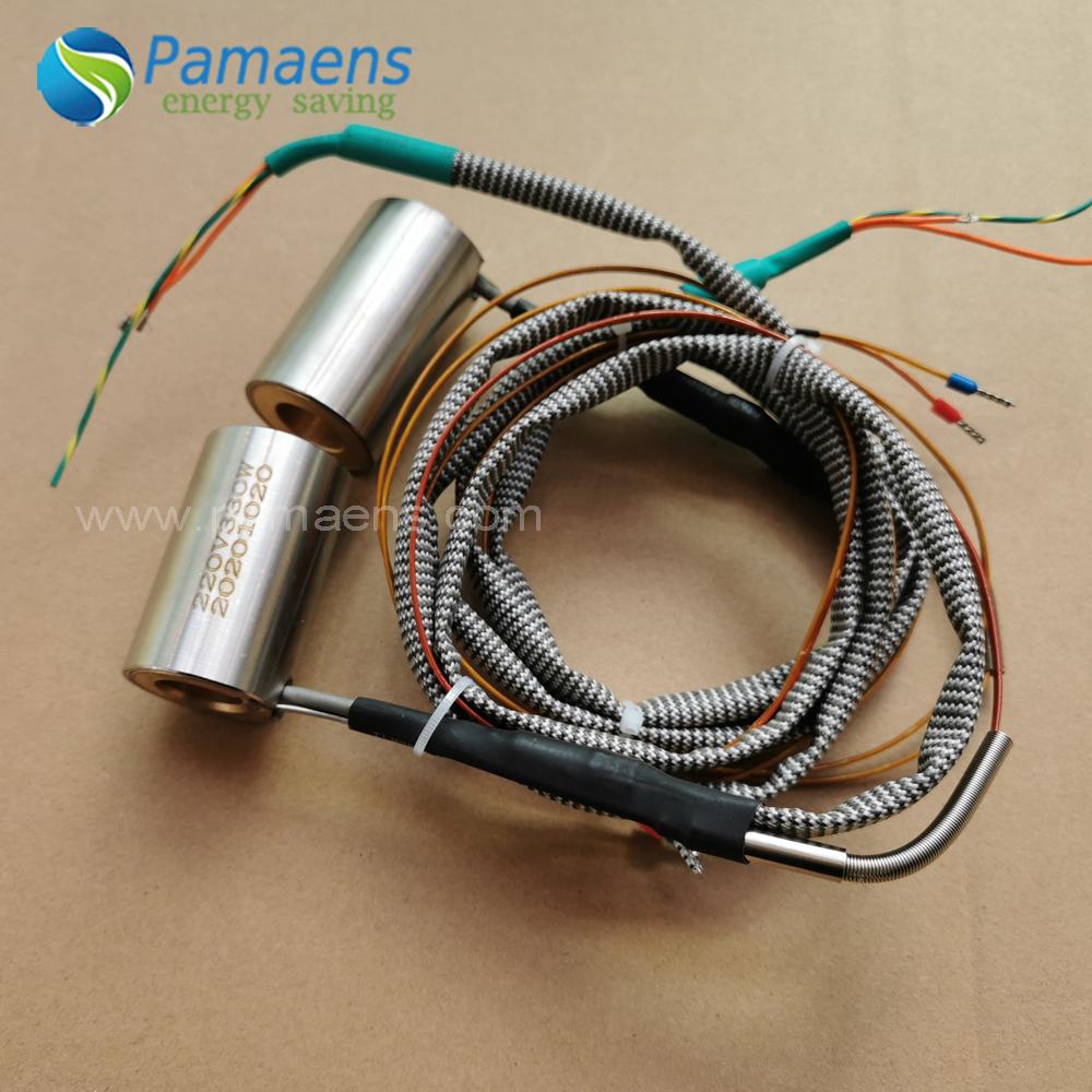 Coil heater-76.jpg