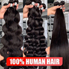 10A Hair Large in Stock