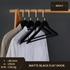 Black_flat hook