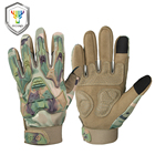Gloves Gloves Tactical Gloves Custom Made Hunting Tactical Army Military Gloves