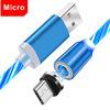 Màu xanh + Micro
