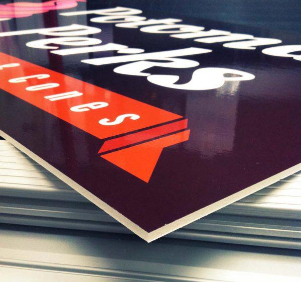 3mm 5mm Pvc Foam Board Printing Uv