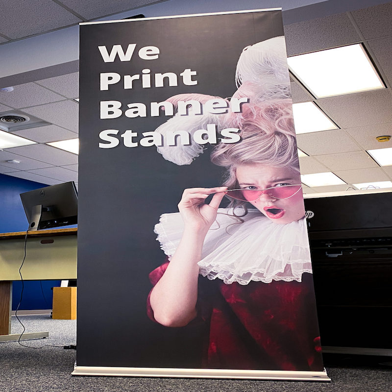 Factory price flex banner suppliers pvc flex printing machine banner printer