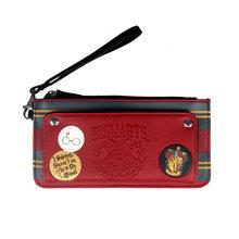 Hogwarts модный дизайнерский кошелек, Женский кошелек, женские бумажники, Женский держатель для карт, DFT5509(Китай)