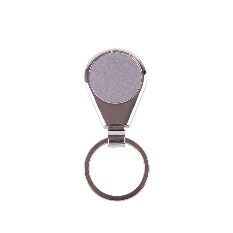 Prosub Sublimation Mini Bulk Oval Business Credit Card USB Flash Drive 8GB 16GB 32GB - USBSKY | USBSKY.NET