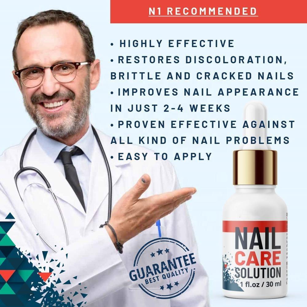 Собственная торговая марка, лучший антисептический препарат для лечения грибка ногтей на пальцах и ногах