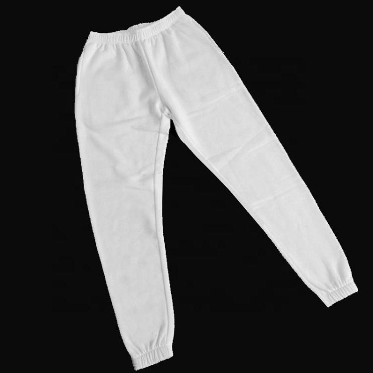 Manufacturer fleece crop top jogger sets training sporting wear jogging suit tracksuit sets for women 2 piece set