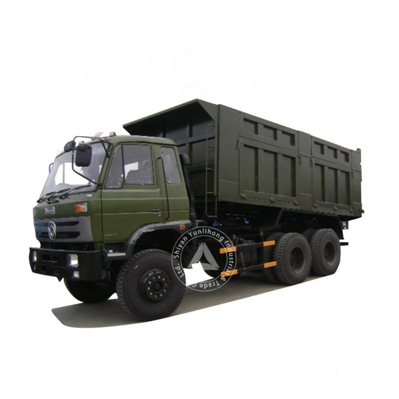 China Made Vehicles 27 Ton 6x4 Mining Dump Truck Buy 27 Ton 6x4 Mining Dump Truck China Made Dump Truck Vehicles Product On Alibaba Com