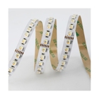 High Power Rgb Led Strip Led15w/m Led Strip Hot Sale High Power Addressable Rgb Cct Led Strip With Low Price