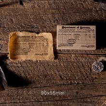 Journamm навигация Примечания прогноз погоды деревянные резиновые печати штампы для журналирования Diy деко для скрапбукинга ремесло деревянны...(Китай)