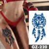 GZ220