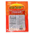 Chips Promotional Various Sumianjin Hot And Spicy Hand Wheat Gluten Chips Snack