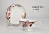 16105B Tea Cup