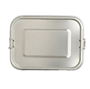 silver(1200ml)