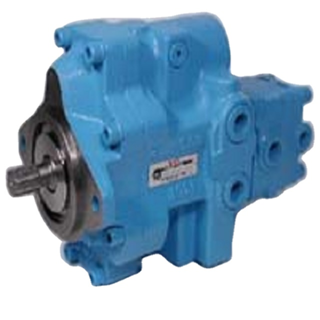 High-performance and Compact hydraulic tractor pump for NACHI at reasonable prices , Easy to operate also available