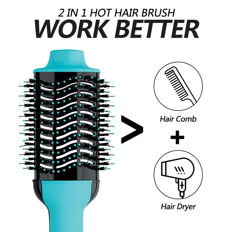 Оптовая продажа, Электрический Ионный лучший профессиональный салонный бренд, фен для волос