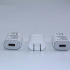 Usb Charger Chargers Factory Sale Various Empty Shell Usb Charger Mould For Chargers