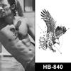 HB-840
