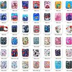 Diapers Baby Diaper Quality Baby Diaper High Quality Cheapest Waterproof Cloth Diapers Promotional Offers Baby Cloth Diaper With Logo For 70 Kinds Of Design