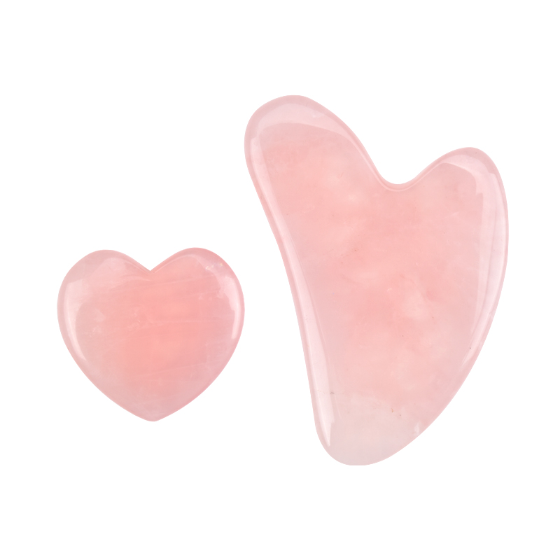 products for love natural crystal stone home decor luxury, love forever stone rock for wedding decorations
