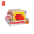 Popular Games Eco-friendly High Quality Early Children's Wooden Baby Educational Toys Preschool Kids Learning Book For Kids