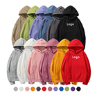 New Designed Factory Wholesale Custom Hoodies With Hats And Prints Mens Casual Wear Hoodie