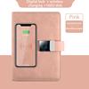 Pink 16GB DL WC