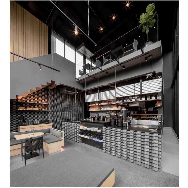 European Cafe Store Decoration Ideas Modern Coffee Shop Interiors Design For Retail Buy Coffee Shop Interiors Coffee Shop Interiors Design Modern Coffee Shop Interiors Design Product On Alibaba Com