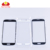 Front Screen Outer LCD Glass Touch Outer Panel LENS For Samsung Galaxy S3 S4 S5 Mini S6 S7 Touch Screen Panel Lens