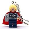 K4-Thor