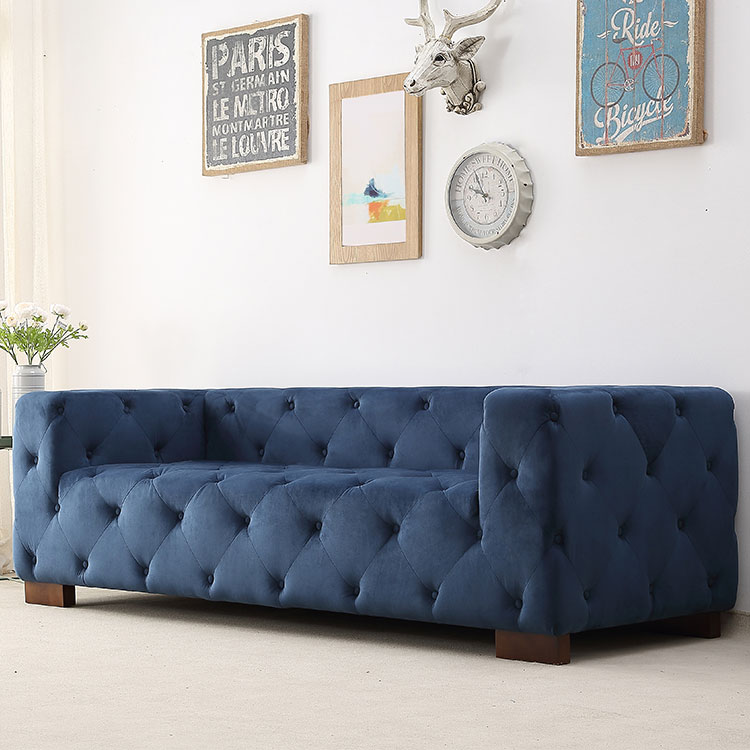 lazy boy upholstery sofa fabric living room furniture sectional sofa fabric sets available in different colors fabric sofa sets