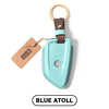 Blue Atoll-A Style