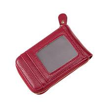 Многофункциональная карманная сумка для хранения, органайзер, мини карточный кошелек, держатель для мужчин и женщин, кошелек для мелочи из ...(Китай)