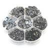 Schwarz Diamant