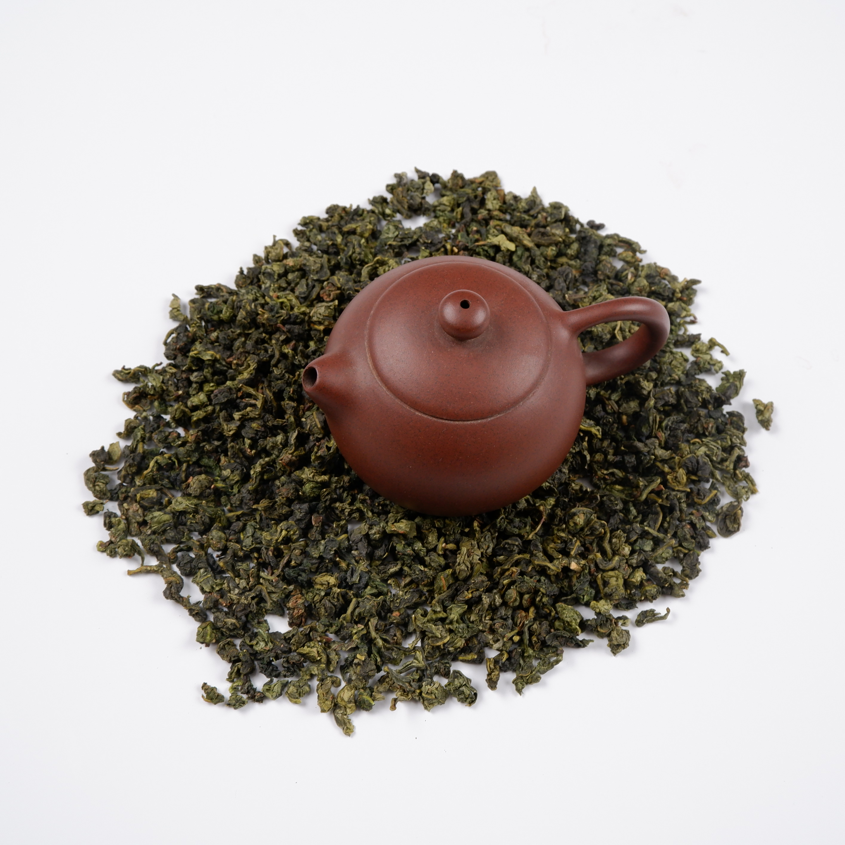 High Quality Chinese Oolong Tea for Cheap Price - 4uTea | 4uTea.com