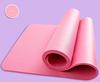 1850*800*10MM Pink