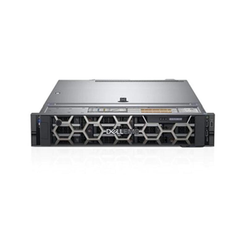 High quality Dell EMC PowerEdge R540 Server Intel Xeon 2U 5115 Rack Server network server