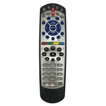 Universal Dish Network 20.1 IR Learning Remote Control Compatible for TV1