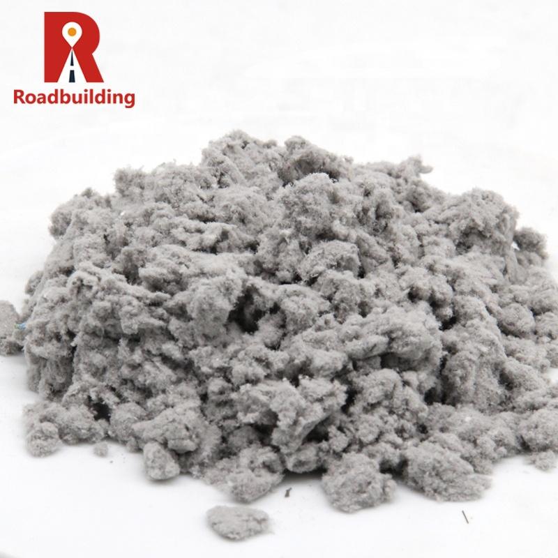 Индия lignin hydroxypropyl метилцеллюлозное волокно