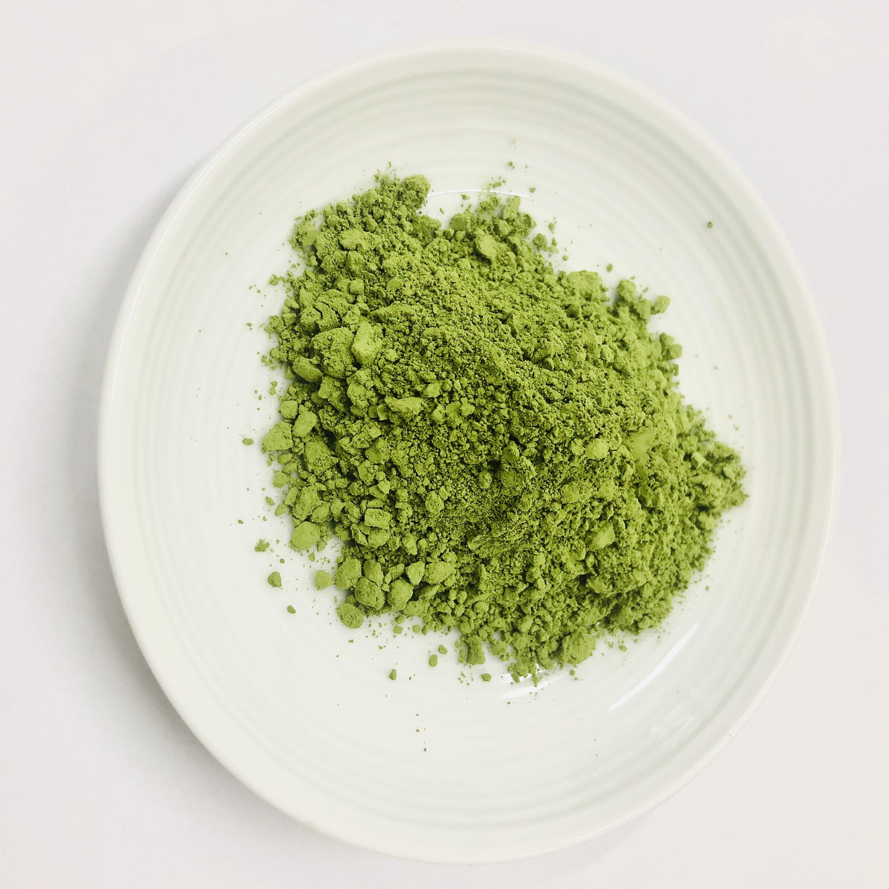 Organic Matcha Tea Matcha Powder With Distinct Taste - 4uTea | 4uTea.com