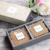 Custom High-grade Drawer Type Box Creative Folding Hand Soap Packaging Gift Box