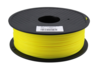 PLA-Yellow-1kg/roll